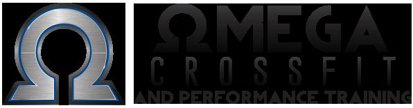 Omega Crossfit